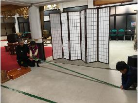 祈祷会準備30.12.jpg