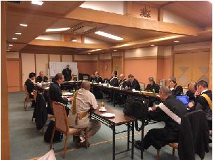 第42回 中部教区 教化研究会議運営委員会.jpg