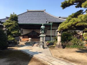 長栄寺29.2.jpg