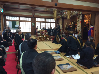 27宗務所新年祝祷会.jpg