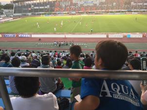 FC岐阜観戦29.9.jpg